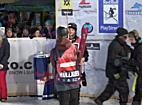 2017 02 24 FMT Red Bull Play Streets Gastein 2017
