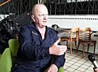 """""""Die Toten von Salzburg"""": Interview mit Edi Jäger"""