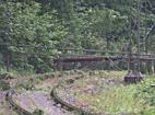 Unwetter in Berchtesgaden legt Bahn lahm