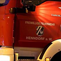 05.09.2016 16:25 Tunnelunfall endet glimpflich (SL)
