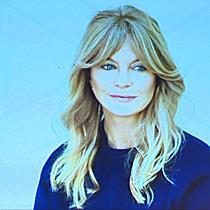 Operball: Richard Lugner bringt Goldie Hawn zum Fest nach Wien