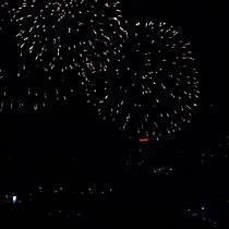 25.05.2018 21:45 Dult-Feuerwerk vom Franziskischlössl (S)