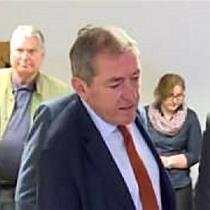 Dritter Finanzskandal-Prozess in Salzburg gestartet
