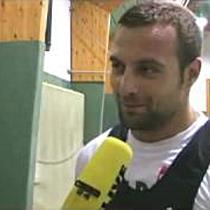 Rückblick: Sport-Sprüche 2008