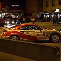 2017 09 29 FMT Skoda Liezen Rallye