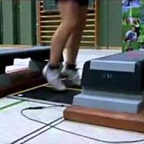 Aufnahmeprüfung in das Salzburger-Schulsportmodell