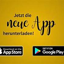 Die neue App von SALZBURG24