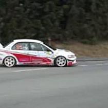 2017 03 18 FMT Rebenland Rallye SP 11