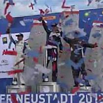 2018 09 16FMT RB Air Race Siegerehrung Wiener Neustadt