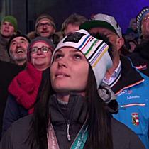 2018 02 27FMT Olympiaempfang Salzburg