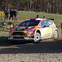 2017 11 11 FMT 37  Waldviertel Rallye