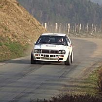 2017 03 18 FMT Rebenland Rallye SP14