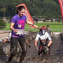 Fisherman´s Friend StrongmanRun in Flachau 2017