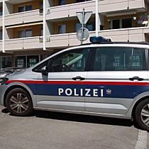 Messerstecherei in Bayerhamerstraße fordert Schwerverletzten