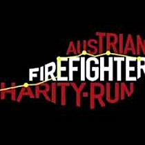 Austrian Firefighter Run