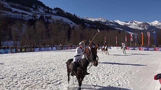 2017 02 19 FMT Snow Polo Gastein
