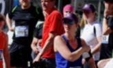 Charity-Lauf in Salzburg