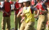 Feuerwehrjugend-Bewerb