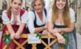 Getreidegassen-Fest I